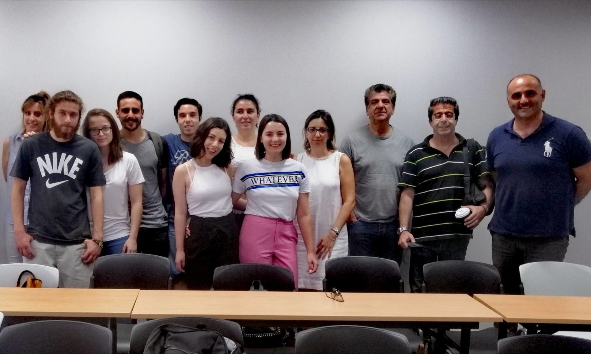 Functional Proteomics and Systems Biology Research Group
